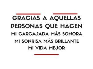 gracias2